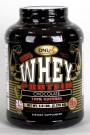 Protein, Whey protein, 100 whey protein, protein whey dni