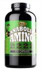 amino-2222-anabolic-vien-nhong-capsuales