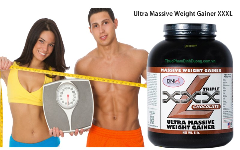 Ultra-massiver-weight-gainer-C