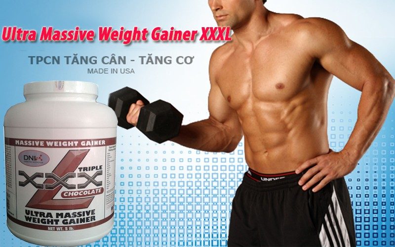 Ultra-massive-weight-gainer-5lbs-