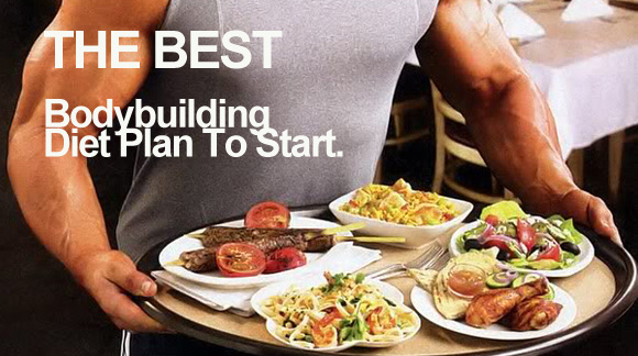bodybuildingnutritionfoods
