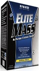 ELITE MASS GAINER 4.5KG