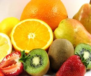 Những vitamin bạn nên bổ sung