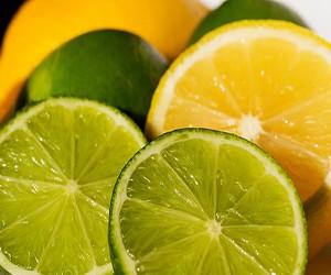 Vitamin C1 - Số 1 trong danh sách vitamin quan trọng
