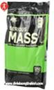 optimum-nutrition-serious-mass-12lb-usa