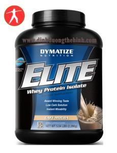 EliteWhey-5lb