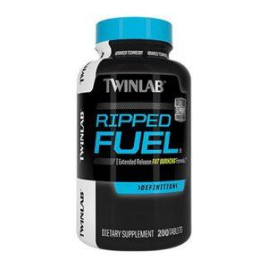 Twinla- Fuel-200vien
