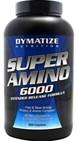 Amino 6000