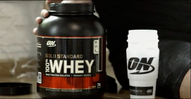 cach-dung-whey-protein
