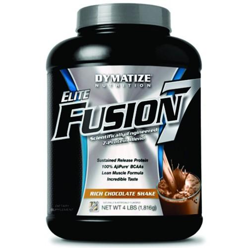 elite-fusion-7