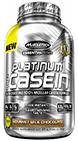 Muscletech-casein