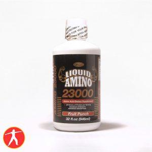 Amino 23000 DNI Dạng Nước