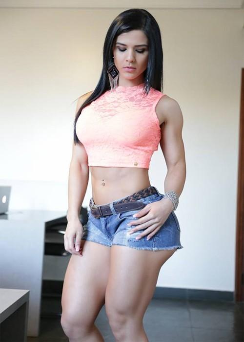Eva-Andressa-4