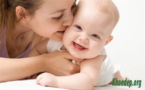 Hướng dẫn cách sinh con trai theo ý muốn