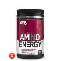 Essential Amino Enegry 30 lần dùng