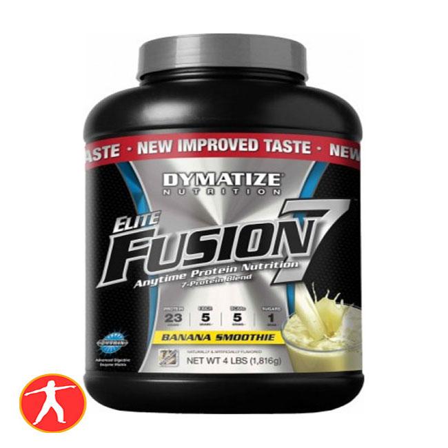 Dymatize-Elite-Fusion-7-4lbs