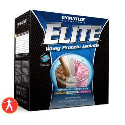 Elite-Whey-Protein-10lbs
