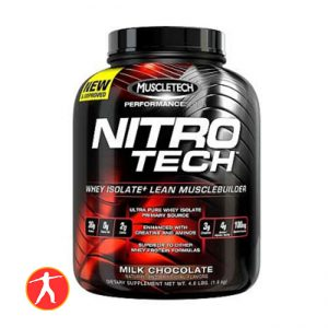 MuscleTech-nitro-tech-isolate-4lbs