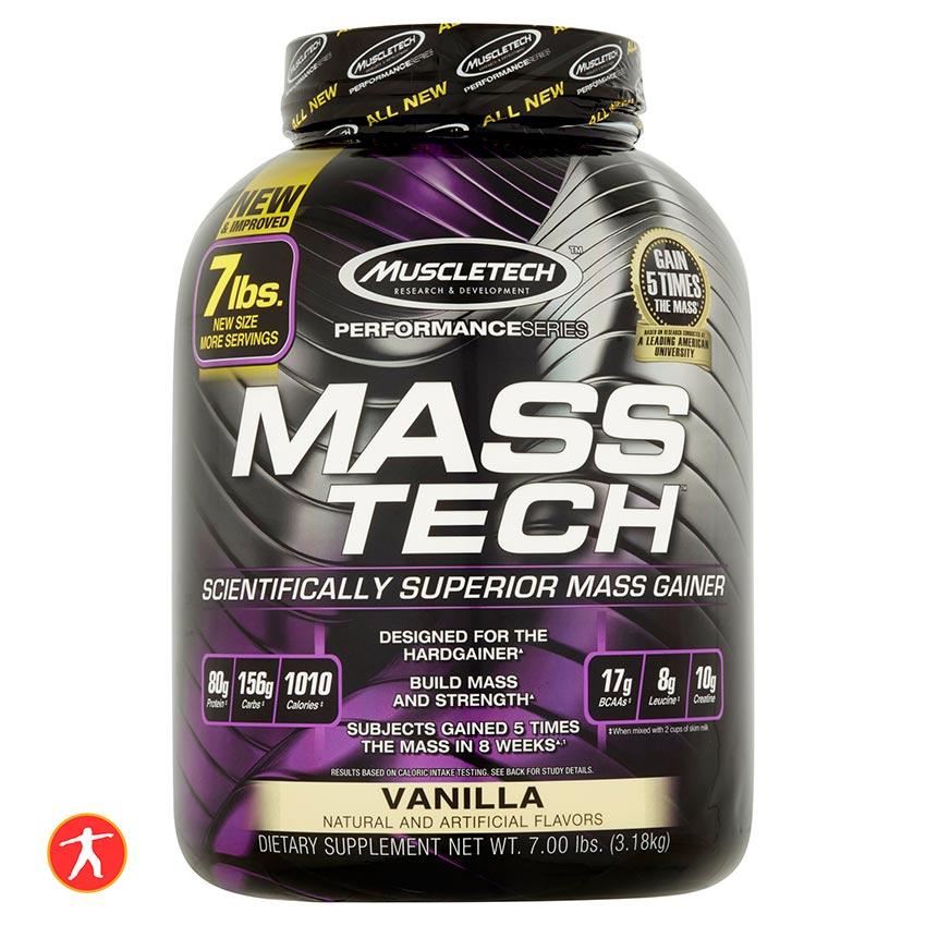 Muscletech-mass-tech-gainer-7lbs