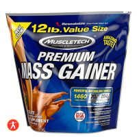 Muscletech-premium-mass-gainer-12lbs