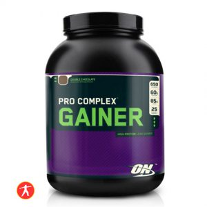 ON-Pro-Complex-Gainer-5lbs