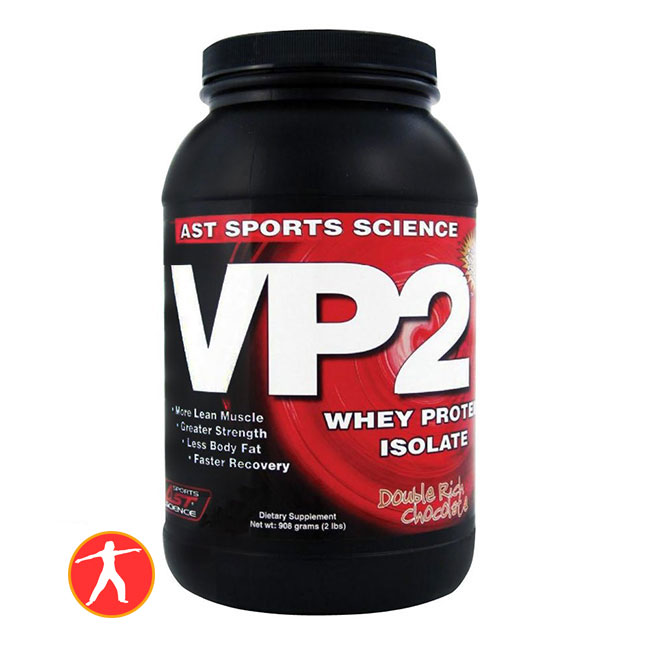 VP2-Whey-Protein-Isolate-100-AST