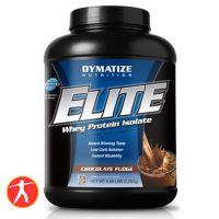 dymatize-elite-whey-protein-isolate-5lbs