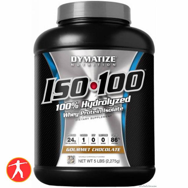 dymatize-iso-100-5lbs