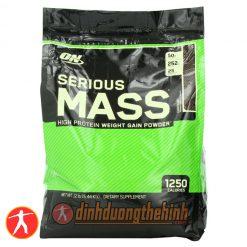 optimum-nutrition-serious-mass-12lbs