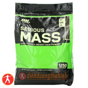 optimum-nutrition-serious-mass-12lbs