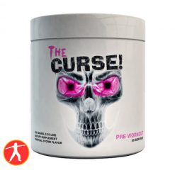 the-curse-tropical