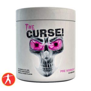 the-curse-tropical