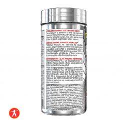 hydroxycut-netx-gen-180-capsules