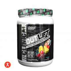 nutrex-outlift-pre-workout-20-serving