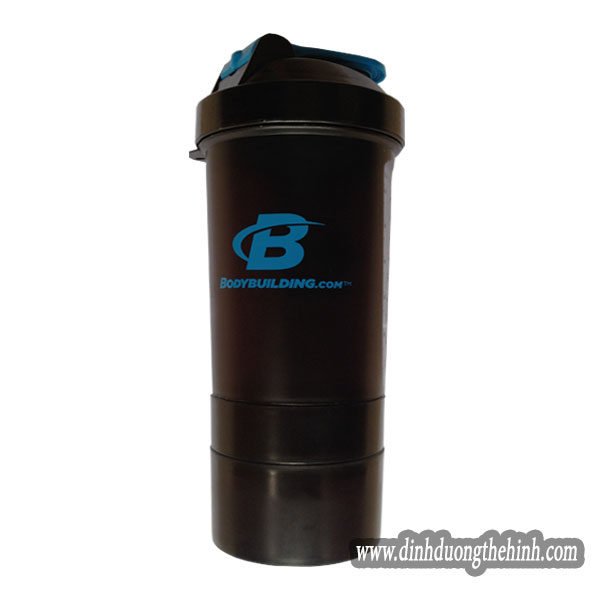 Bodybuilding smartshaker 810ml