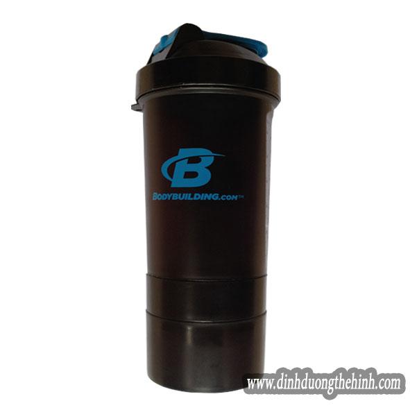 Bodybuilding smartshaker 810ml