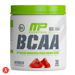 Musclepharm BCAA 3.1.2 30 Servings