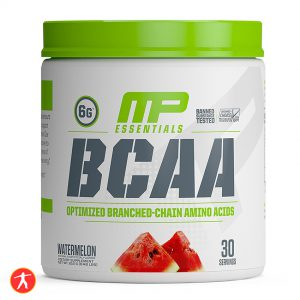 Musclepharm BCAA 3.1.2 30 Servings