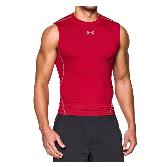 Under Armour Compression Tank