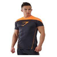 Gymshark-T-shirts-cao-cap