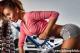 Bí quyết tăng cân cho các bạn nữ tập Gym