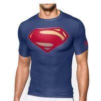 under-armour-avengers-shirt