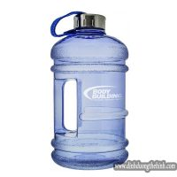 Bodybuilding Bottle 2,2l