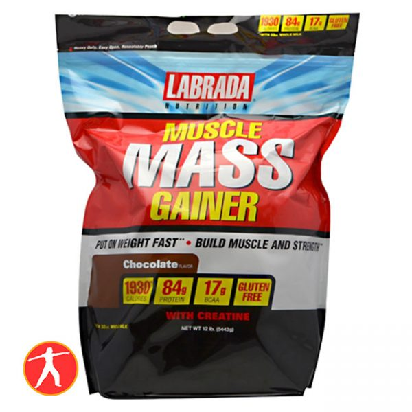 Labrada-muscle-mass-gainer-12lbs