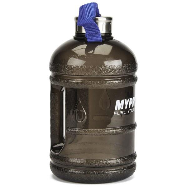 binh nuoc myprotein 2