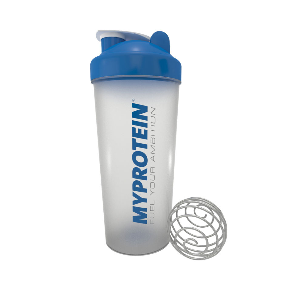 Myprotein Shaker Bottle 800ml