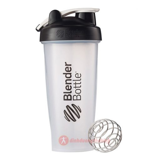 BlenderBottle Classic Shaker 750ml