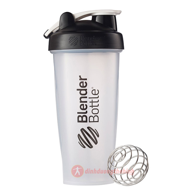 BlenderBottle Classic Shaker 750ml