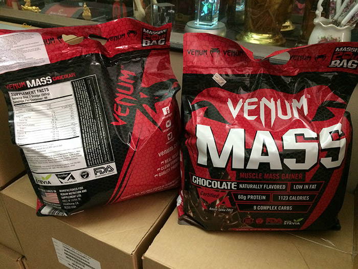 venum-mass-20lbs