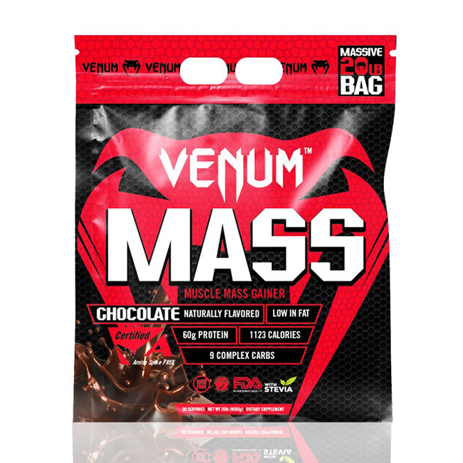 venum-mass-ganer-20lbs